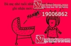 8cf87723-03a0-4f8a-bcba-3df3bbe62d83