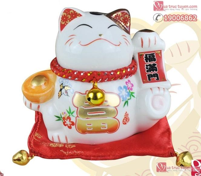 meo-than-tai-phuc-man-mon-40108_03