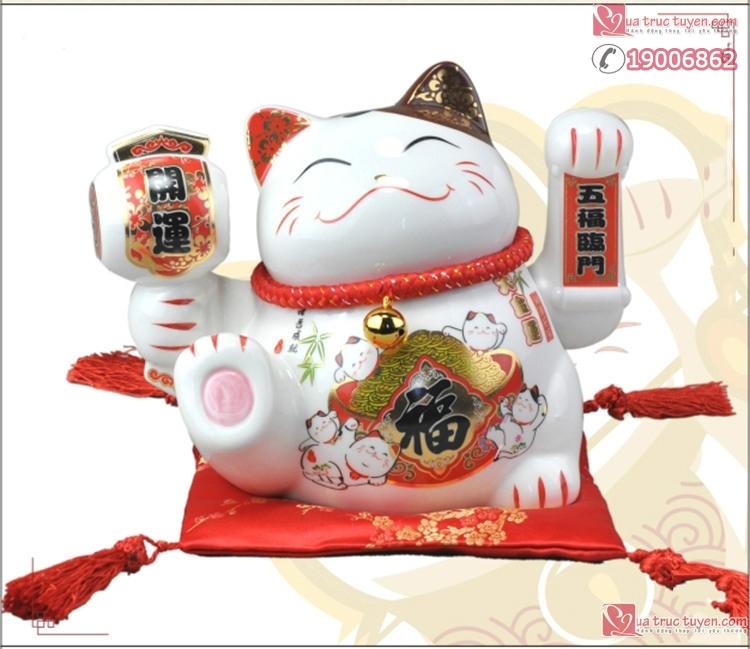 meo-than-tai-vay-tay-ngu-phuc-lam-mon-90146 (1)