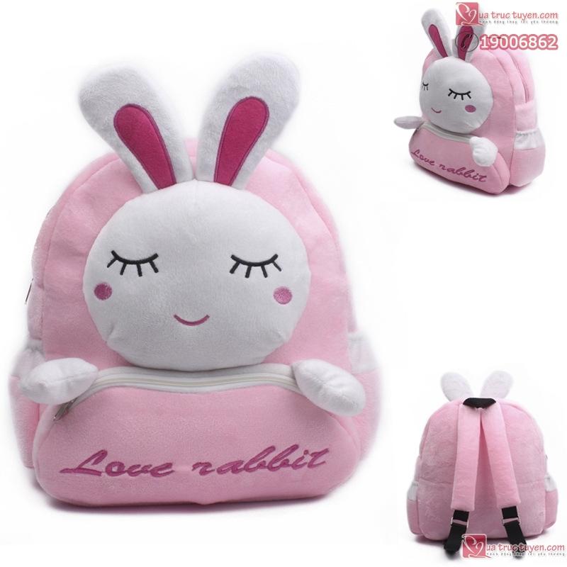 balo-tho-love-rabbit-01