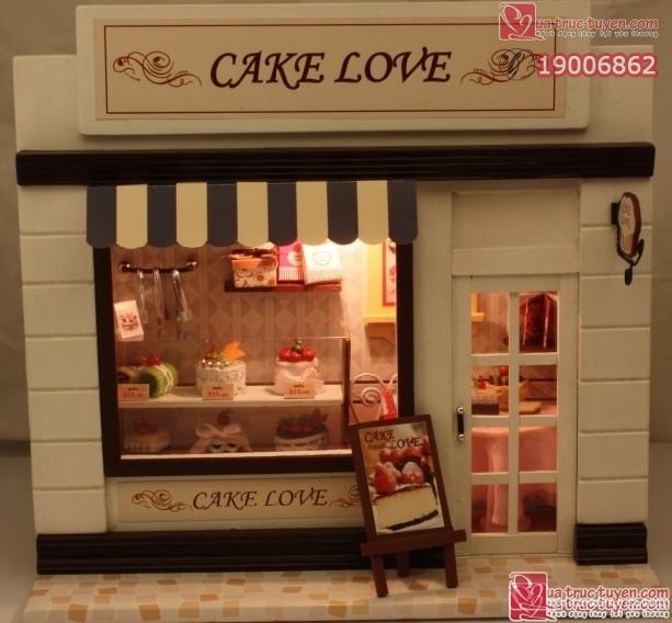 mo-hinh-nha-diy-cake-love[1]