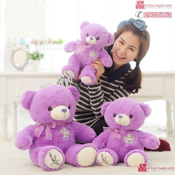 gau-teddy-lavender-09-5