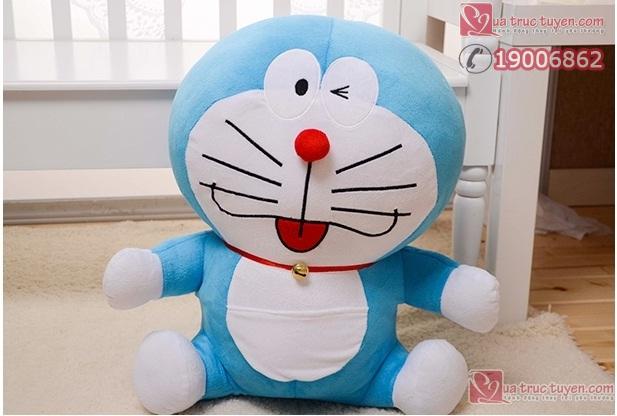 meo-bong-doremon-01