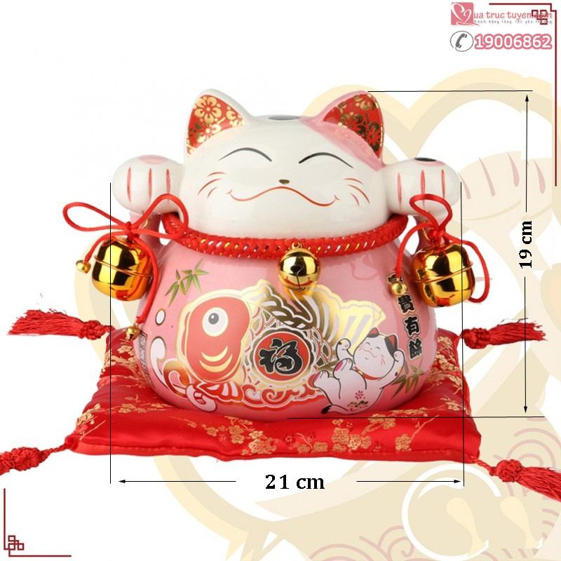 meo-than-tai-phu-quy-huu-du-90170-1-800x800 copy