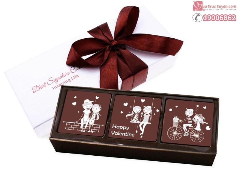socola-valentine-3vien-5x5-V16-S23