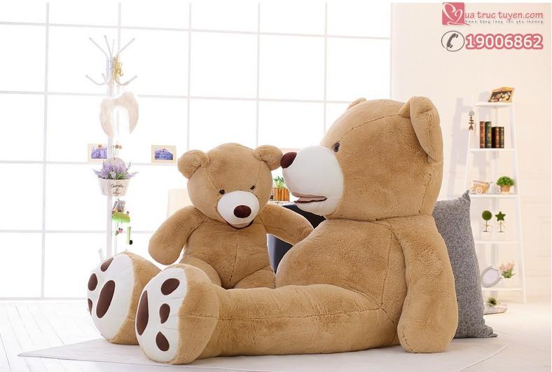 gấu-khổng-lồ-1m3-và-2m6-costco