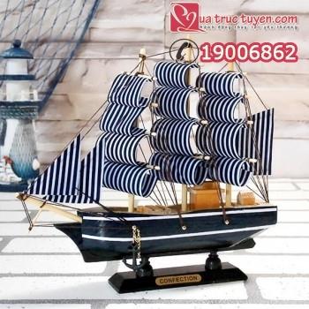 mo-hinh-thuyen-confection-xanh-20cm-1-350x350