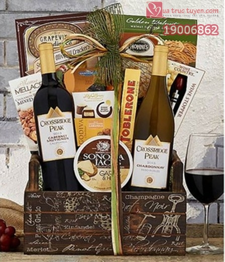Gio- qua- tet-Crossridge Peak Winery Assortment-765