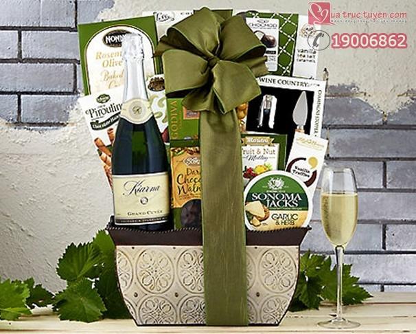 Gio-qua-tett-Kiarna California Champagne Assortment-743