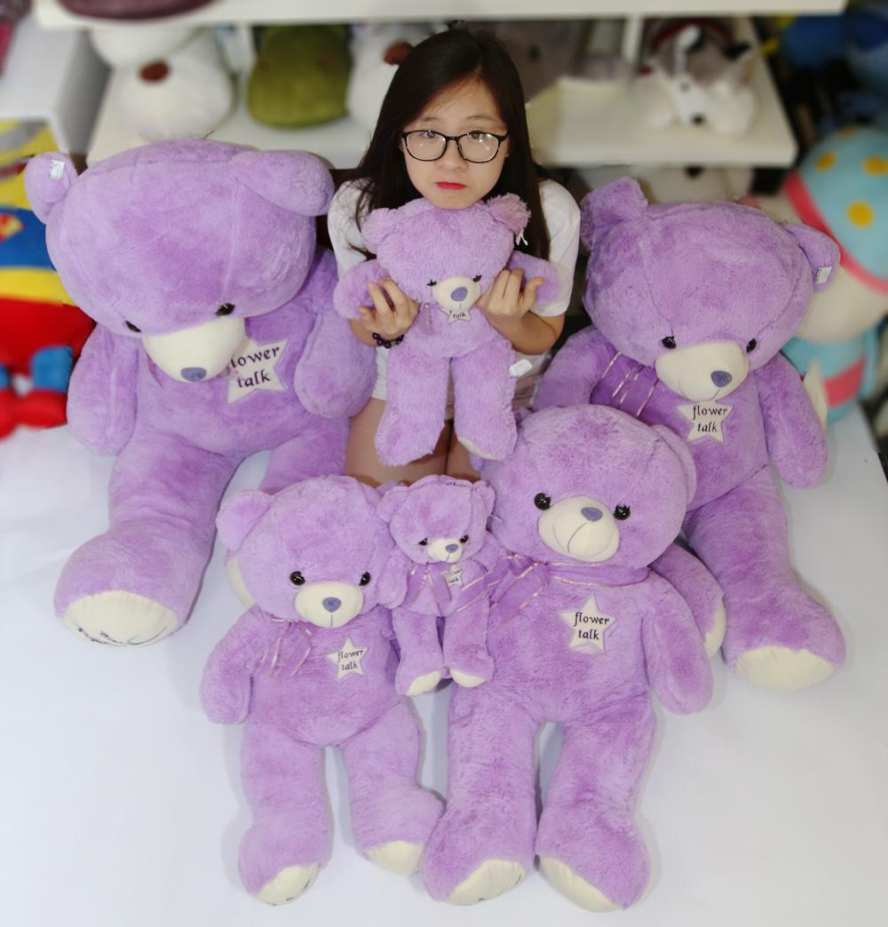 gau-bong-mau-tim-teddy-lavender-03