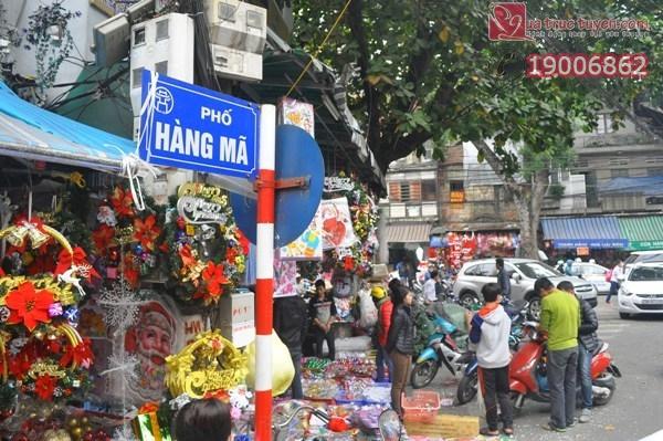 pho-hang-ma-1