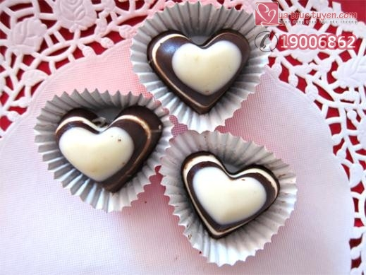 cach_lam_socola_hinh_trai_tim_cho_ngay_valentine_8(1)