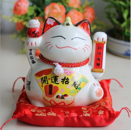 meo-than-tai-chieu-tai-tien-bao-sw356 (1)