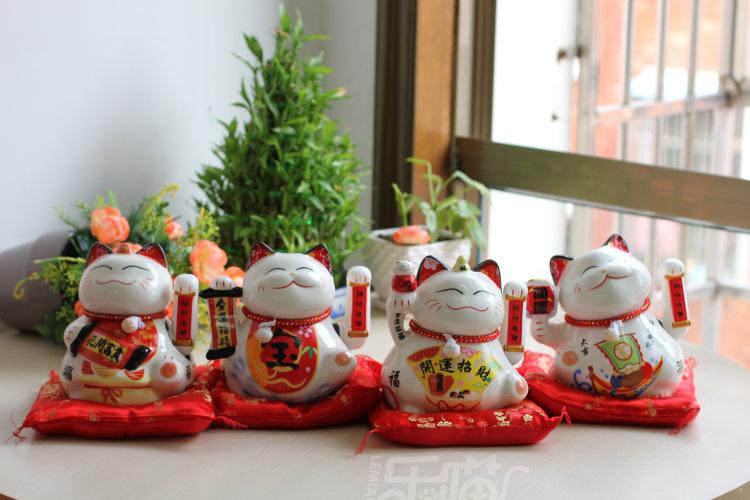 meo-than-tai-kim-van-chieu-phuc-sw361 (1)