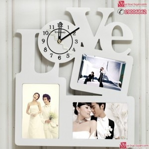 Dong-ho-khung-anh-love1