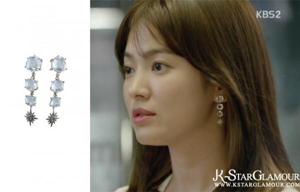 bst-trang-suc-cua-song-hye-kyo-trong-hau-due-mat-troi-1