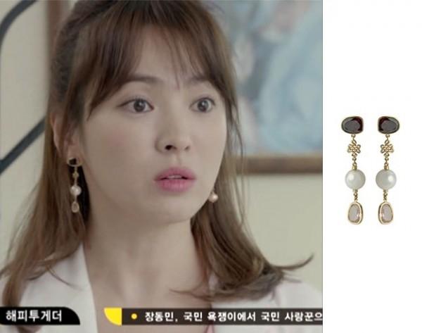 bst-trang-suc-cua-song-hye-kyo-trong-hau-due-mat-troi-2