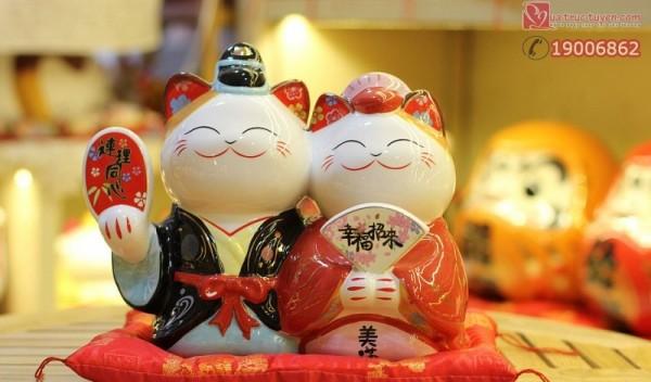 meo-than-tai-phu-the-hanh-phuc-800x469