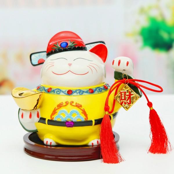 meo-than-tai-thang-quan-phat-tai-my14056-1