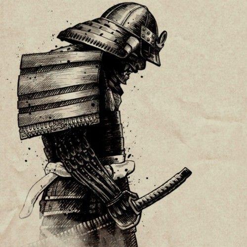 samurai-va-nguoi-danh-ca
