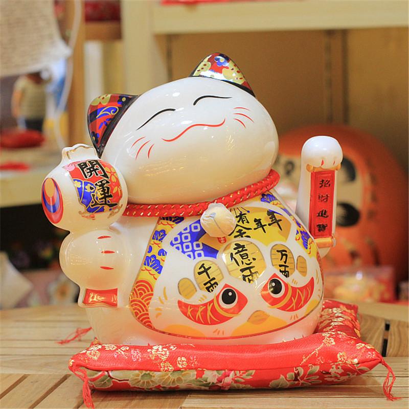 meo-than-tai-nien-nien-huu-du-sw-9406-1