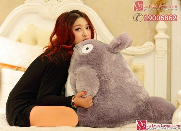 meo-bong-Totoro-19