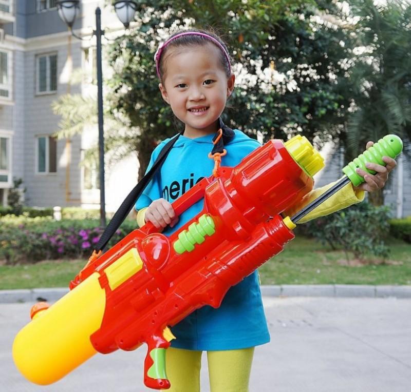 sung-phun-nuoc-co-lon-2-nong-2