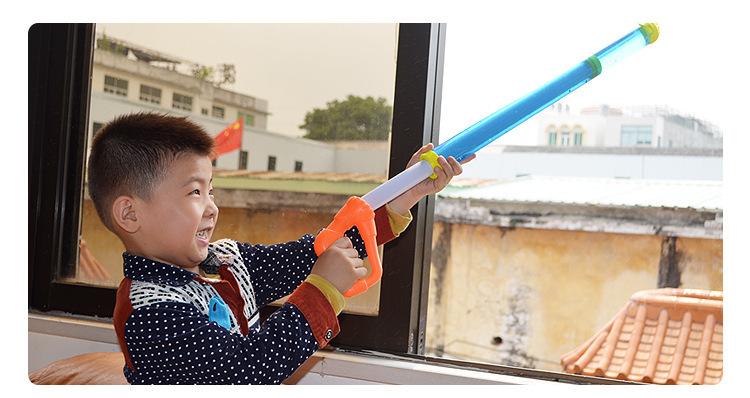 sung-phun-nuoc-gay-17