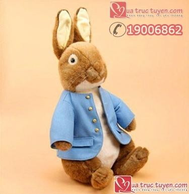 tho-bong-peter-rabbit