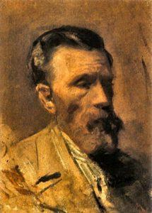 Jose Ruiz y Blasco (1838-1913)
