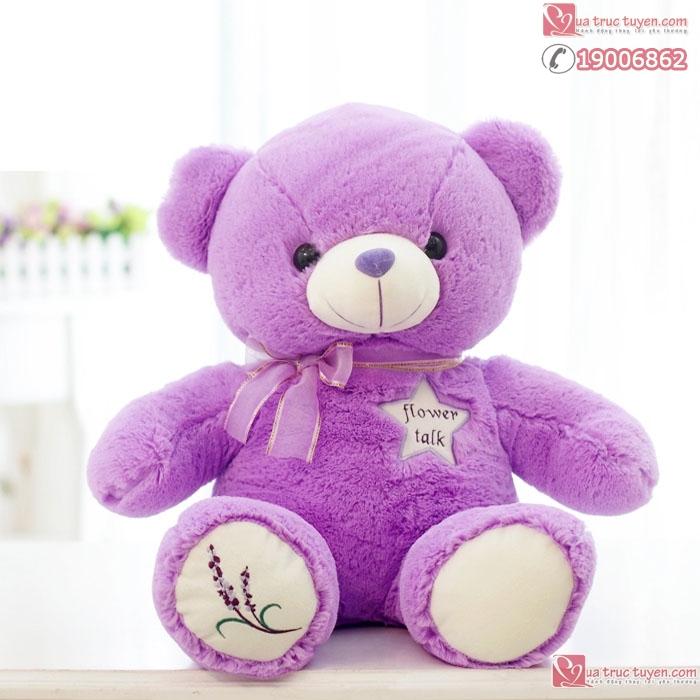 gau-teddy-lavender-09 (3)