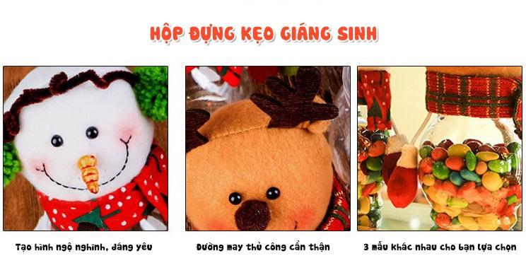 hop-dung-keo-giang-sinh-09