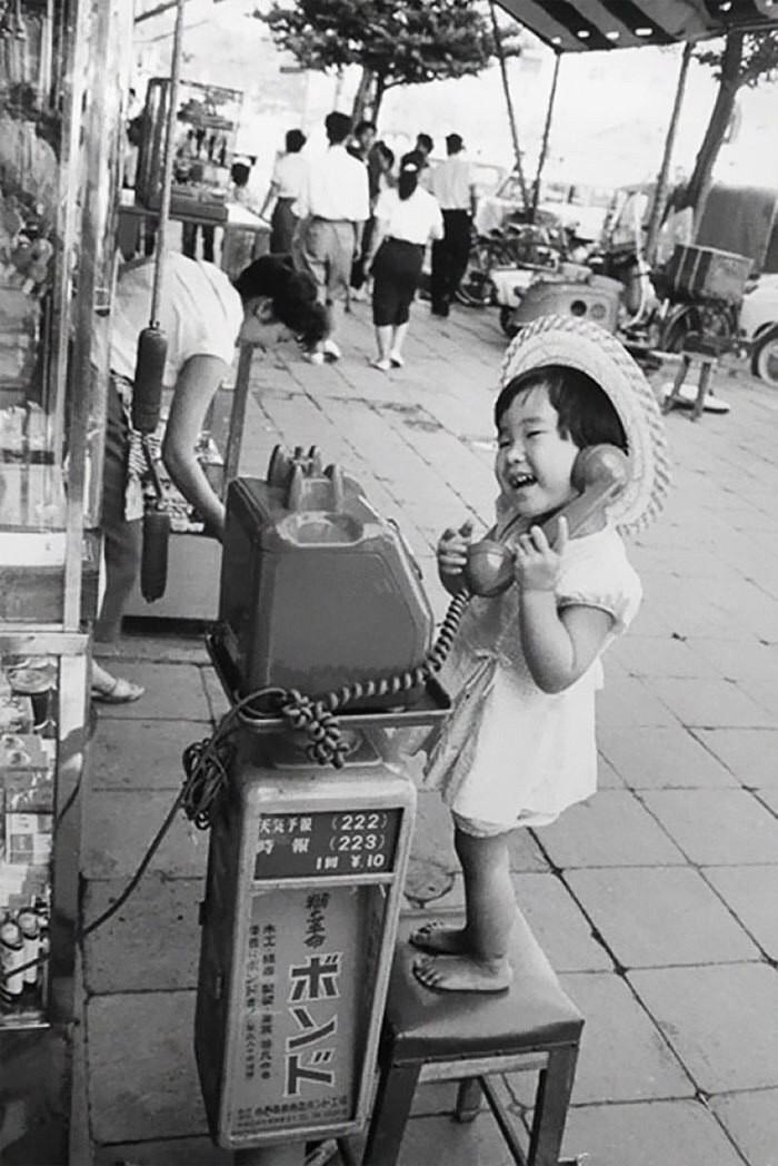 Những bức ảnh hạnh phúc nhất thế giới khiến ai cũng phải vui lây khi nhìn thấy