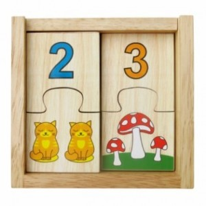 bo-hoc-so-winwin-toys-67312