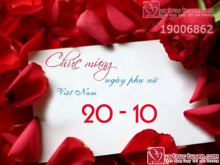 chuc-mung-20-10