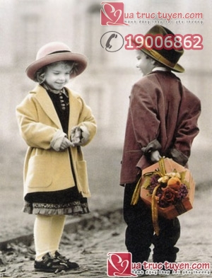 loi-chuc-valentine-hay-va-y-nghia-danh-cho-nguoi-yeu_4