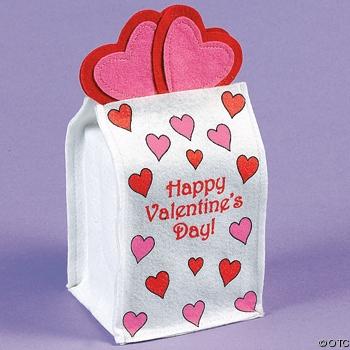 Hướng dẫn tặng quà Valentine theo cung hoàng đạo