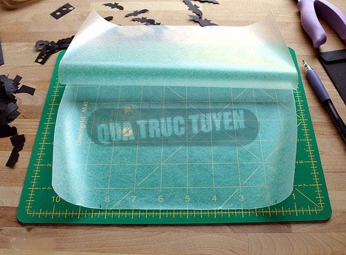 qua sinh nhat handmade cho ban trai (4)