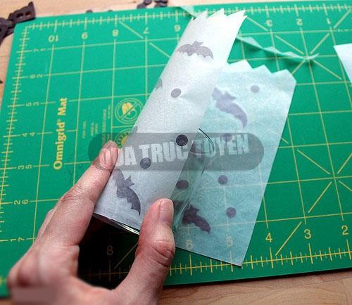 qua sinh nhat handmade cho ban trai (7)