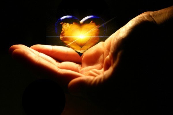 Nghĩa vụ và sự yêu thương