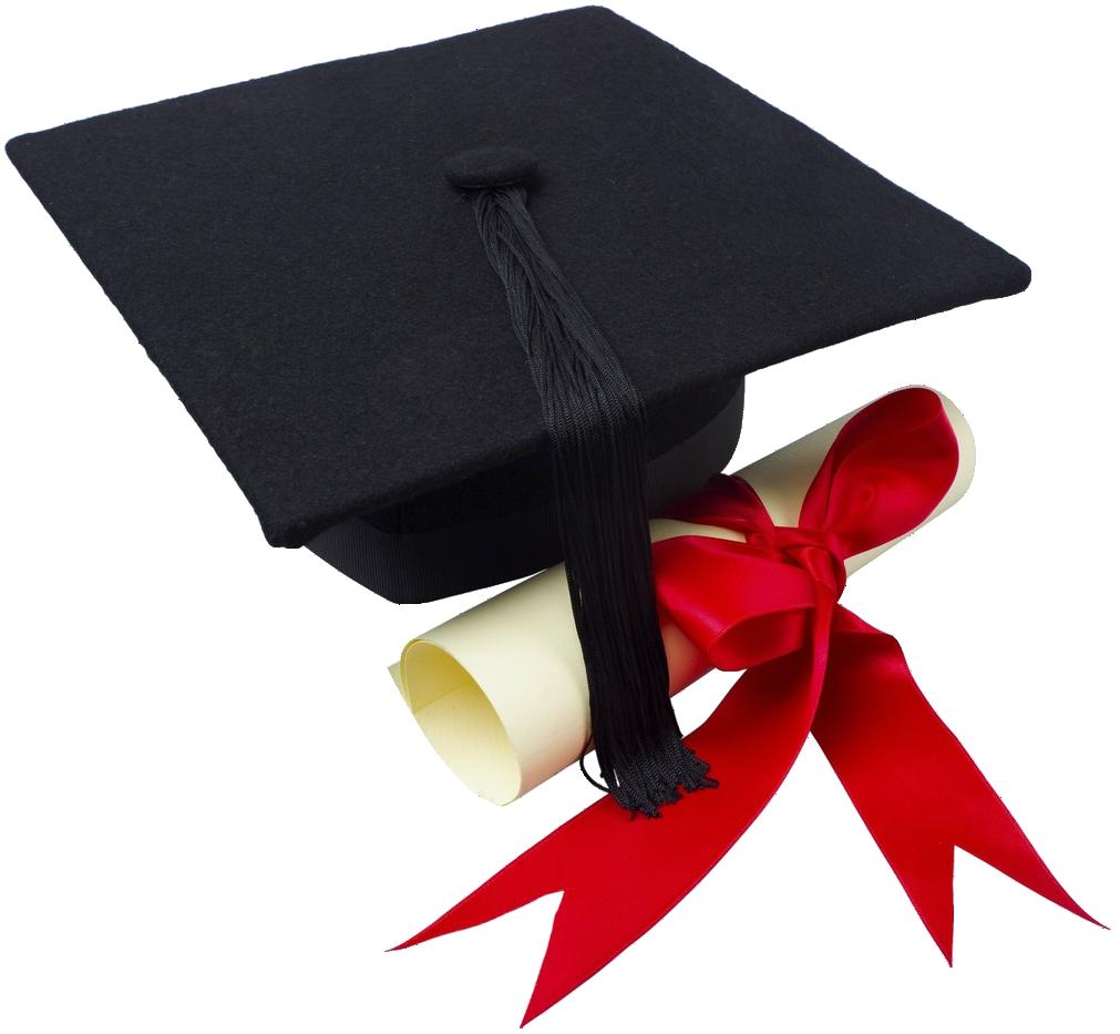 Lời chúc lễ tốt nghiệp hay nhất