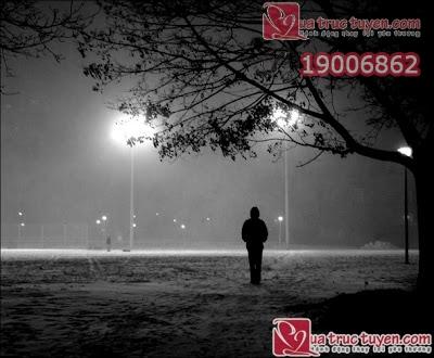 1306163391_co don chieu mua