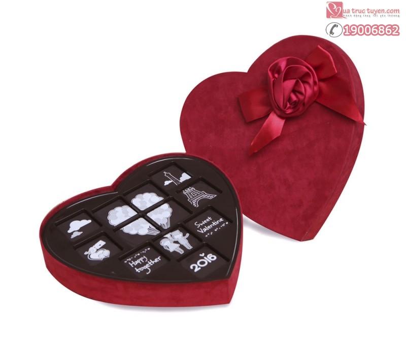 Socola-valentine-12-vien-nghe-thuat V16-S31