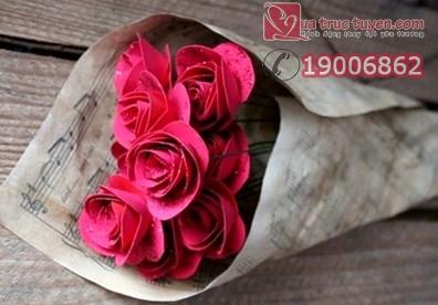 tu-lam-qua-tang-20-105_400_276