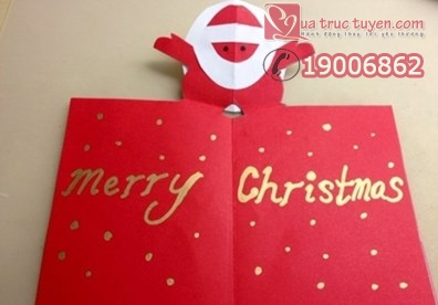 lam_thiep_noel_pop_up_hinh_ong_gia_noel_yeu_ghe_co