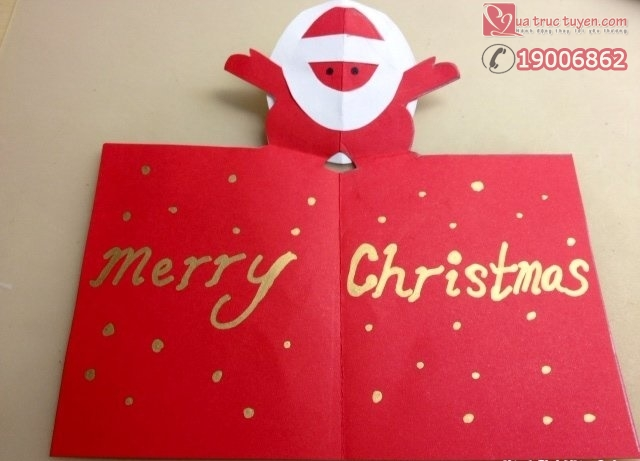 lam_thiep_noel_pop_up_hinh_ong_gia_noel_yeu_ghe_co_5