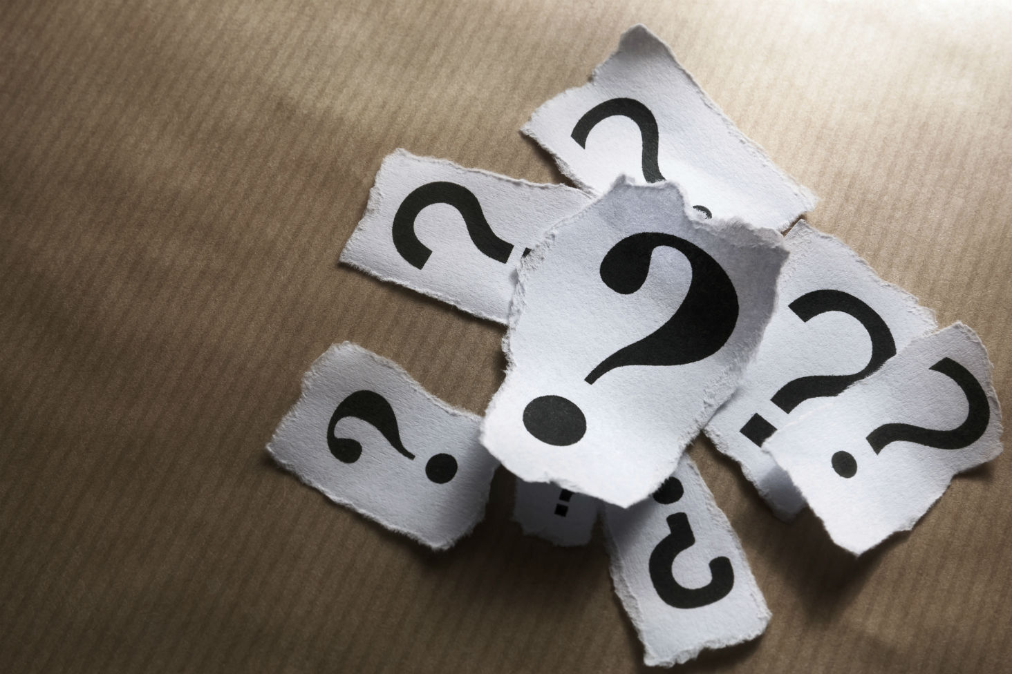 Kỹ năng đặt câu hỏi - Blog.quatructuyen.com