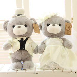 quà cưới ý nghĩa