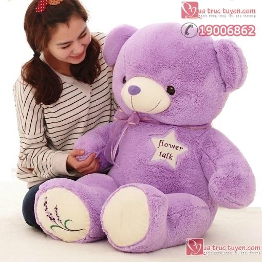 gau-teddy-lavender-09 (8)