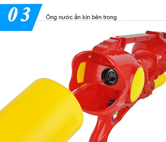 sung-phun-nuoc-mot-nong-ban-xa-56cm